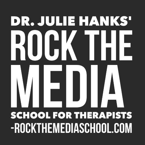 Rock the Media School