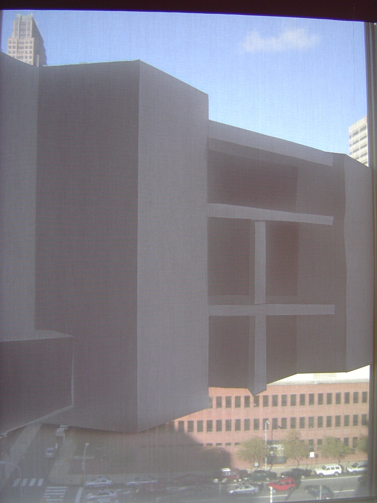 HALLWAYdetail.jpg