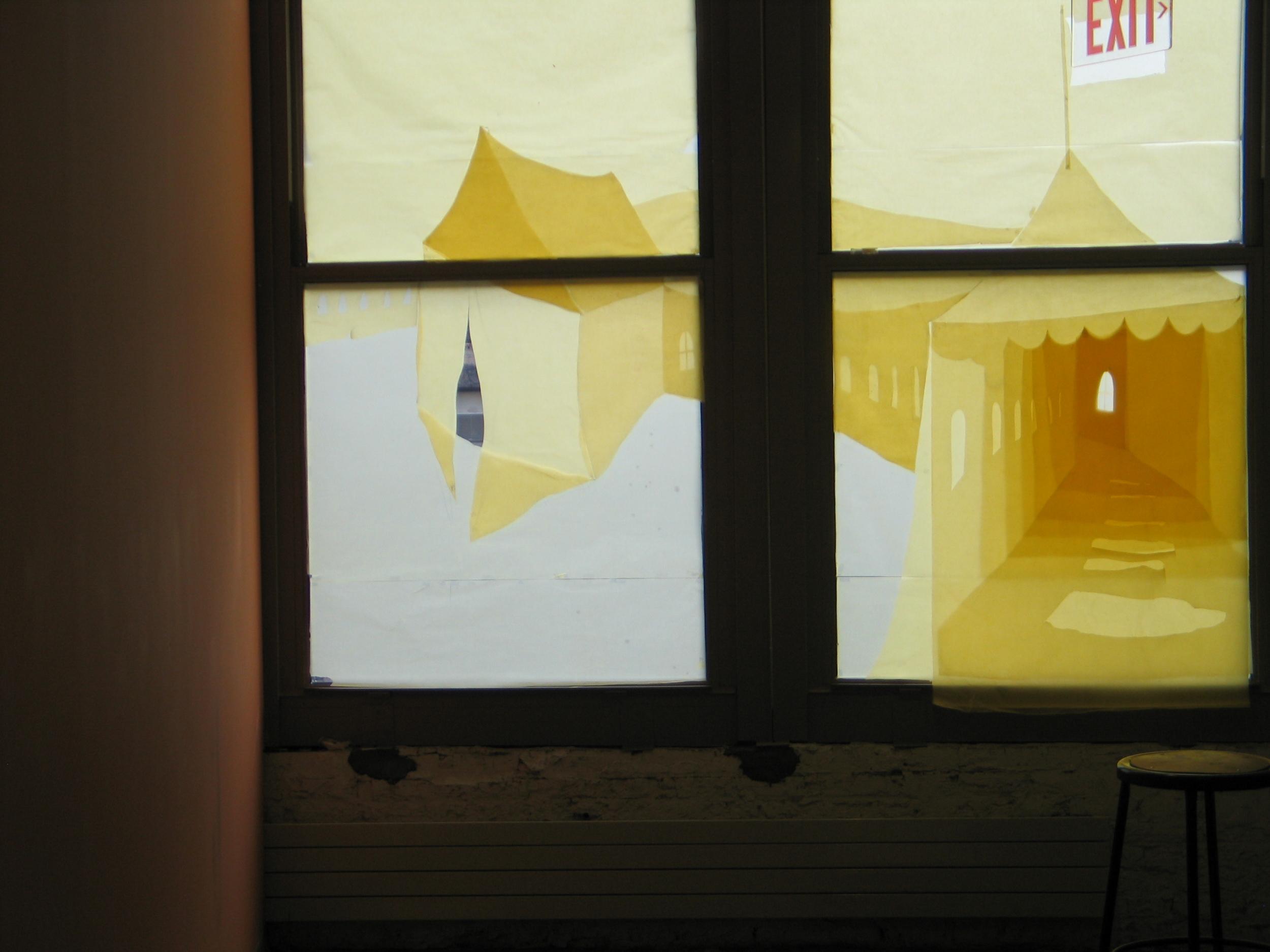 yellowtent 026.jpg