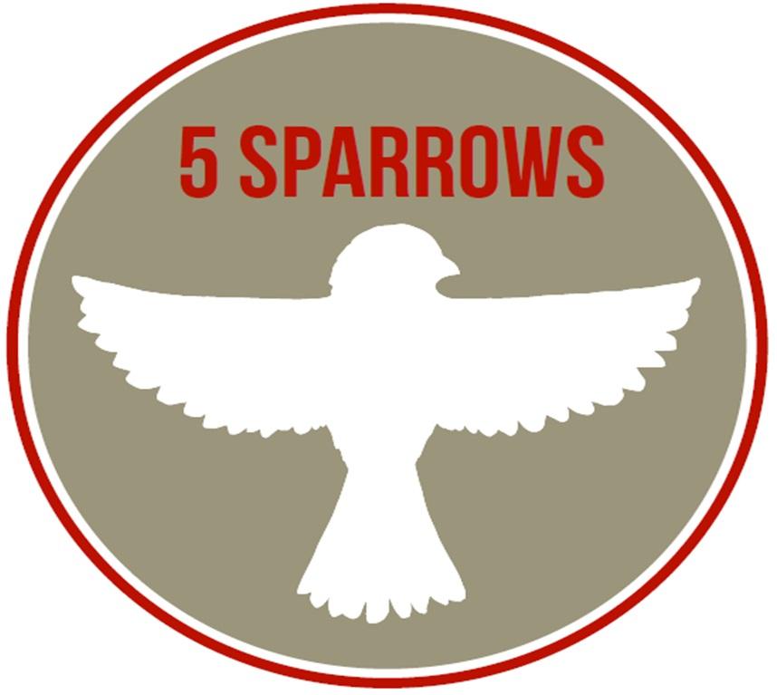 5 Sparrows Symbol.jpg