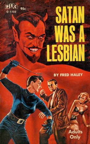 Satan Was A Lesbian.jpg