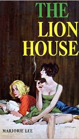 The Lion House.jpg