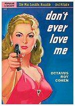 Don't Ever Love Me.jpg