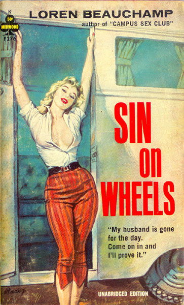 Sin on Wheels.jpg
