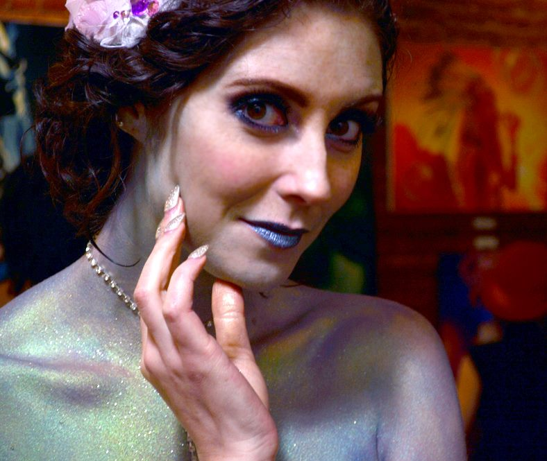 goddess 4.jpg