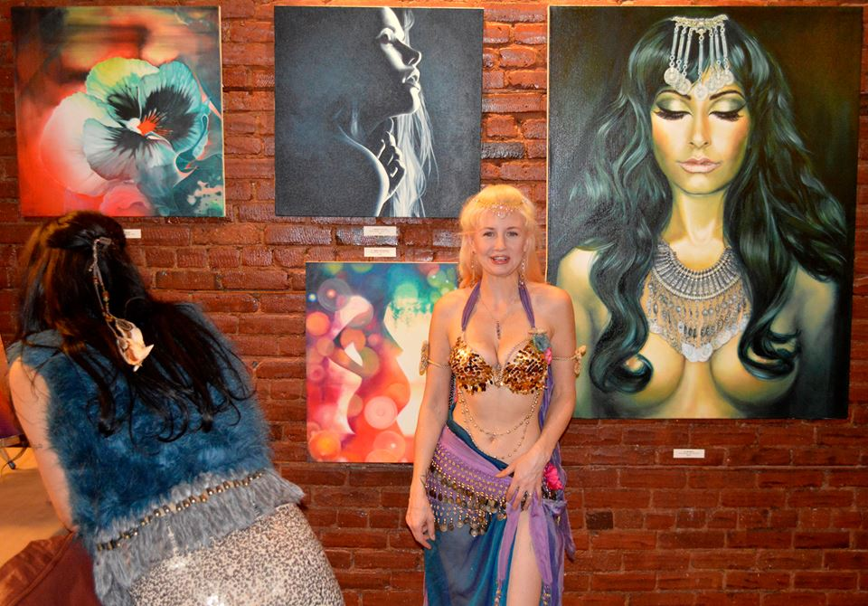 goddess 20.jpg