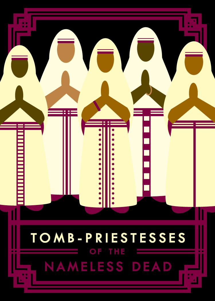 tomb-priestesses-website2.png