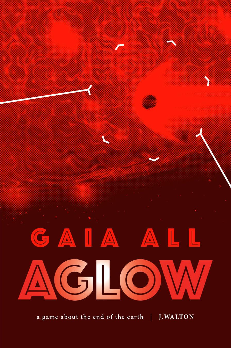 GaiaAllAglow-website.jpg