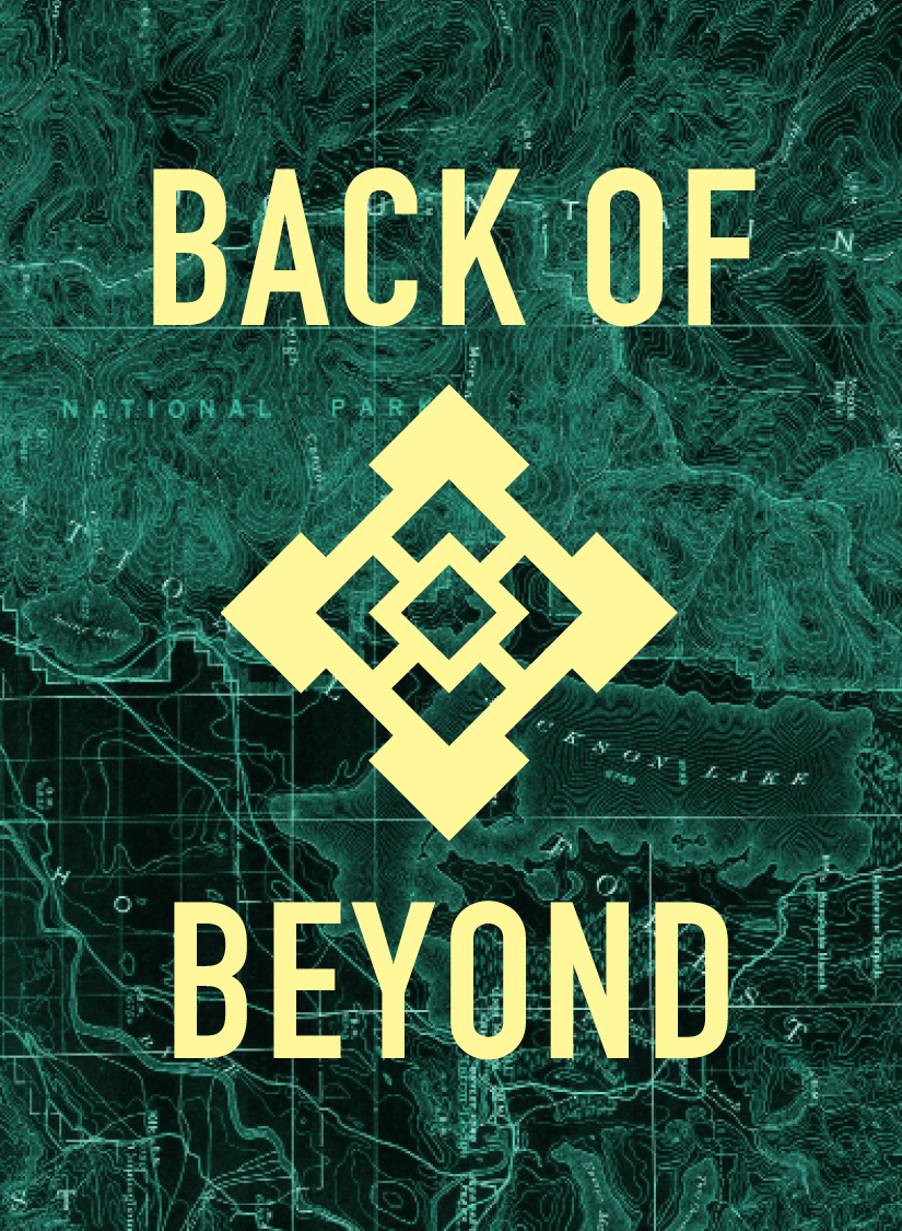 backofbeyond.png