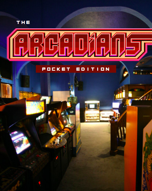 Arcadians.png