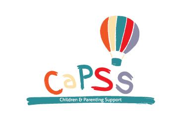 CaPSS-Logo-Primary_FC (2).jpg