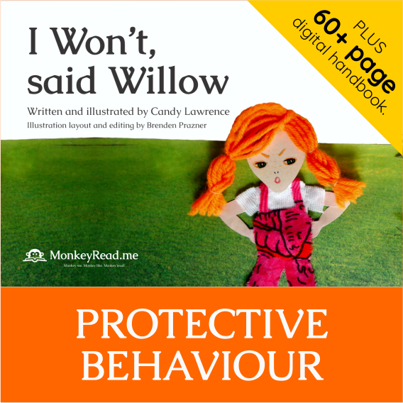 willow_cover-b.png