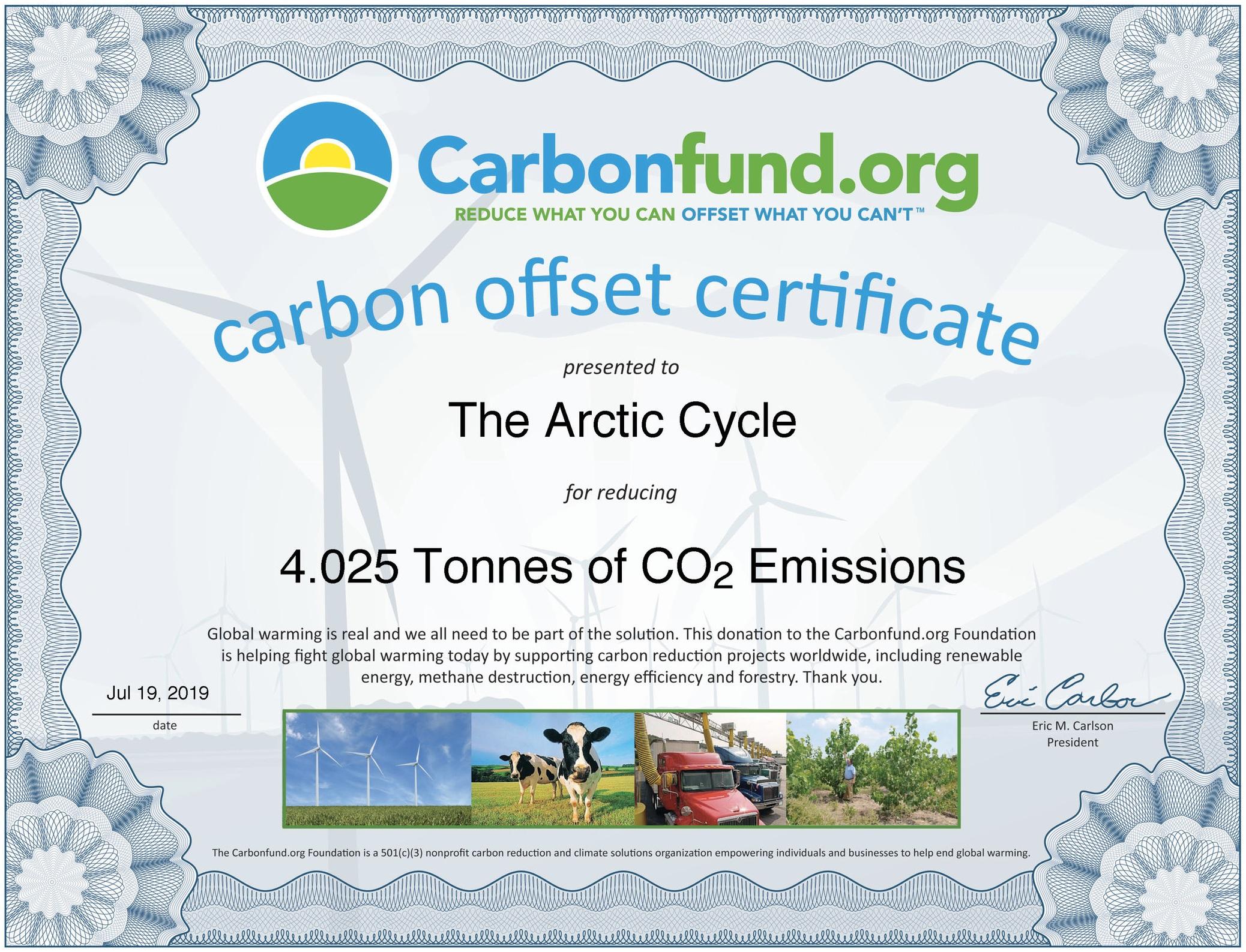 Carbonfund.org-certificate.jpg