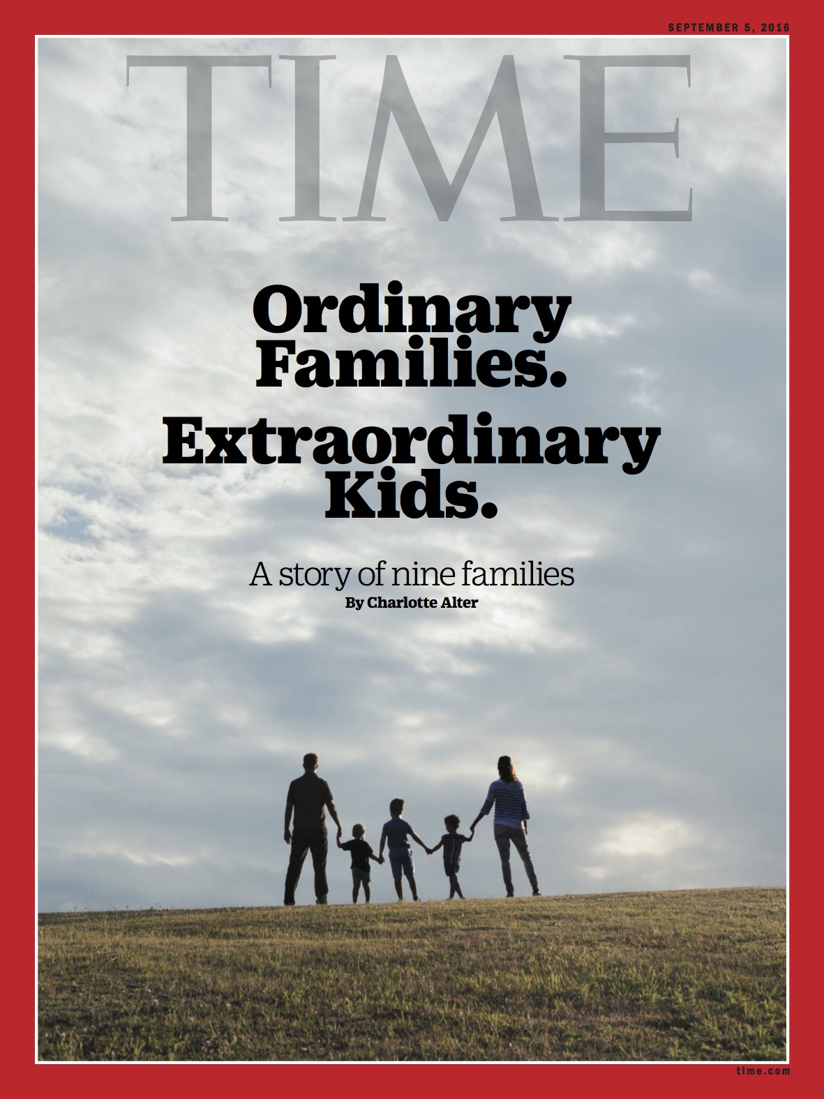Families cover.jpg