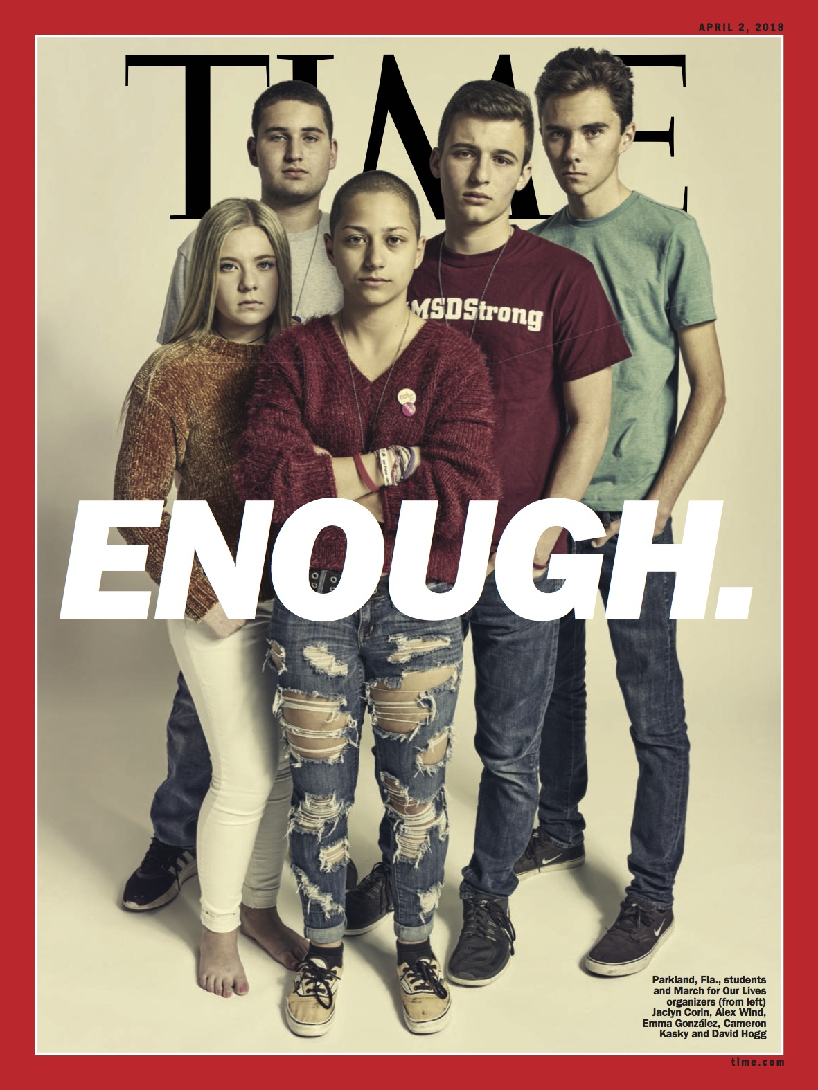Enough .jpg