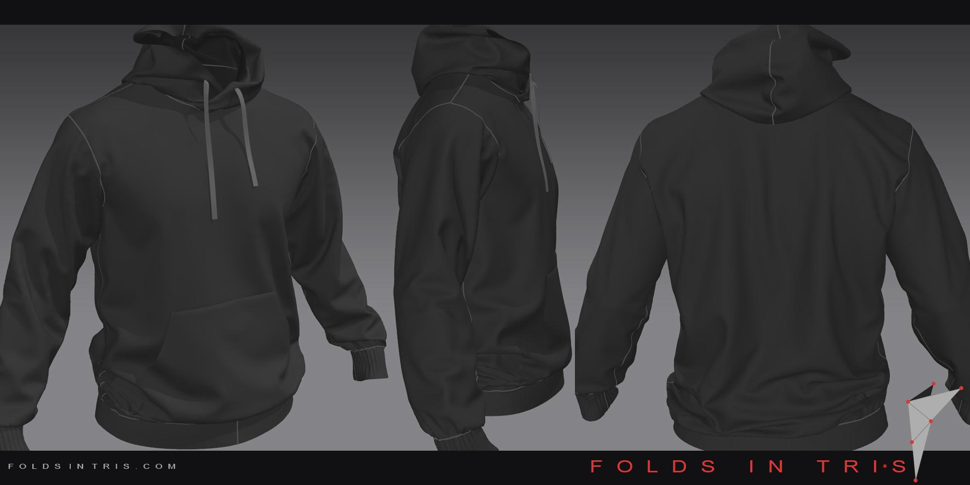 hoodie_pockets.jpg