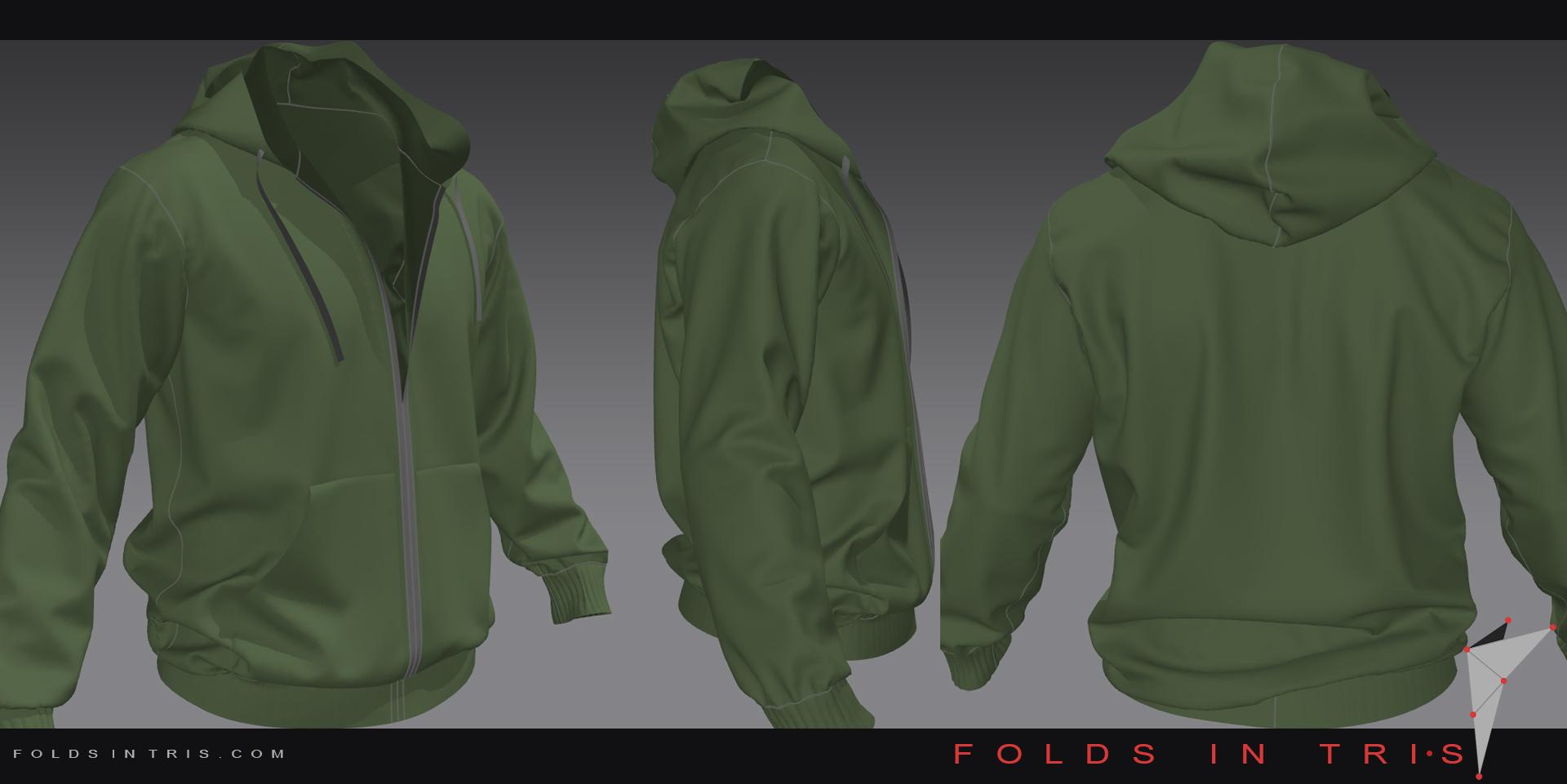 hoodie_zipper_+pockets.jpg
