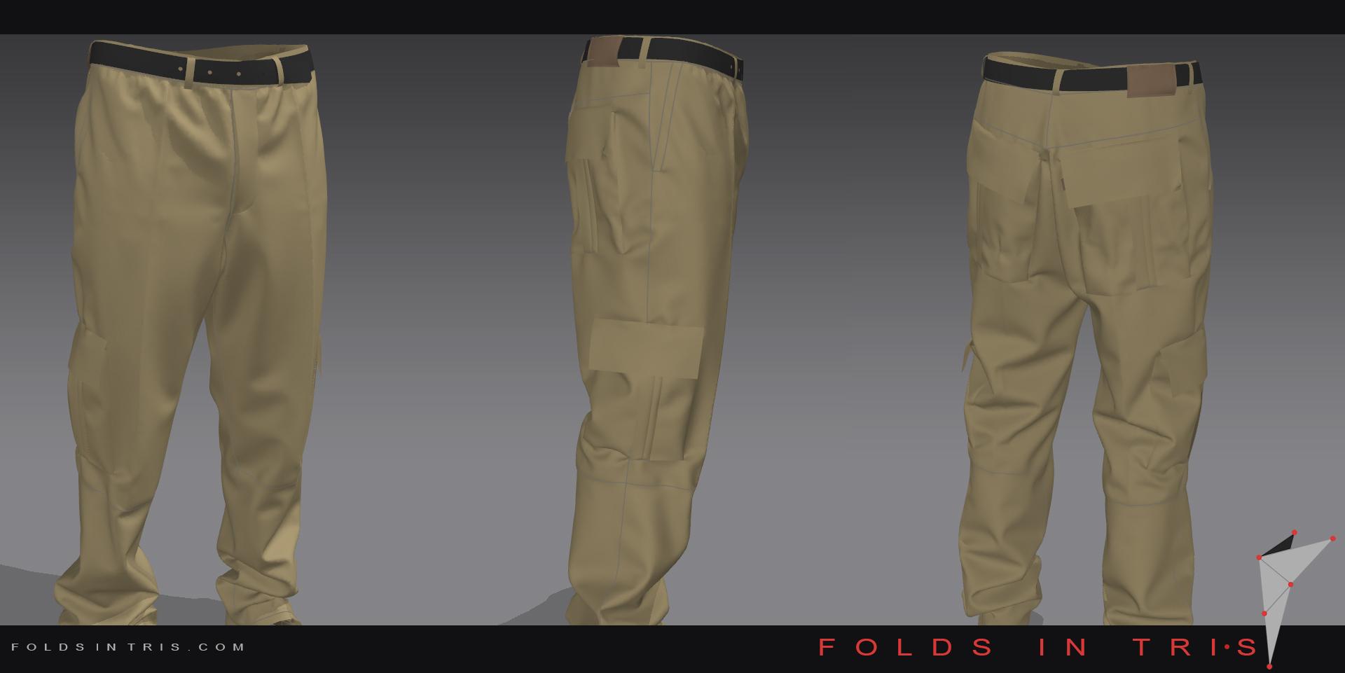 Cargo_pants.jpg