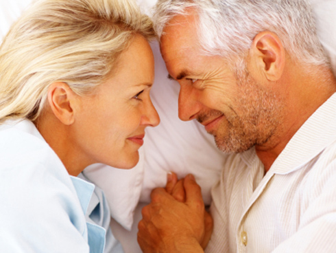 Sex after prostate cancer: It is important to note that after prostate surgery, you will be able to achieve an orgasm but you won't experience an ejaculation because the prostate no longer exists to produce the fluid.