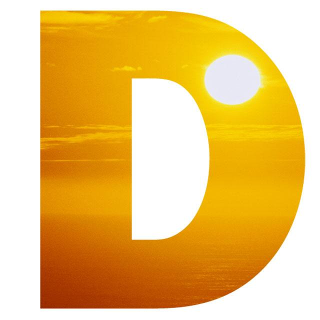 Vitamin D may prevent prostate cancer growth