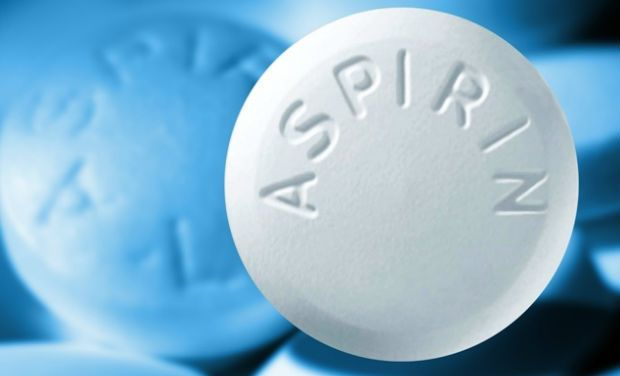 Study: Aspirin May Cut Prostate Cancer Deaths By Half