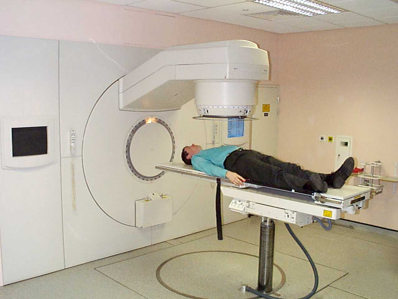 New Dangers of Radiation Therapy Exposed
