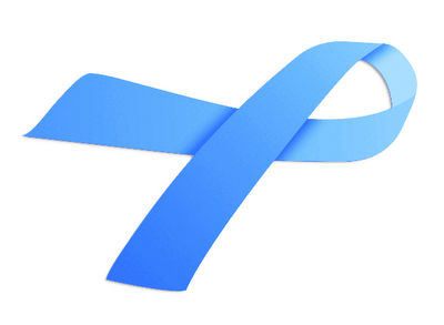 Prostate Cancer Treatment Options: What you need to know.