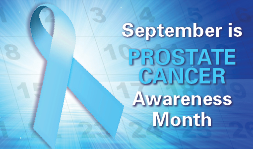 Is it possible to have radiation therapy after prostate surgery?