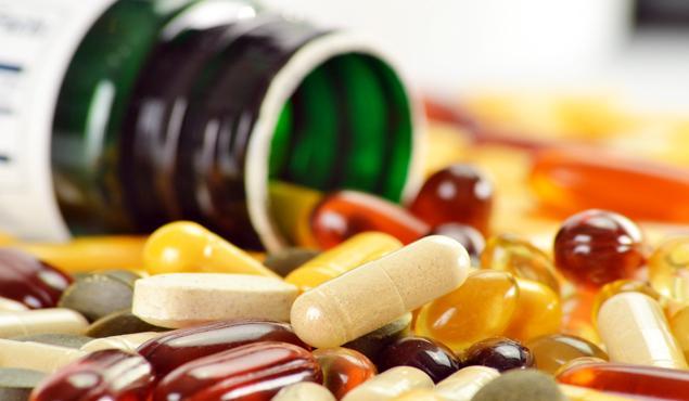 supplementsprostatecancer.jpg