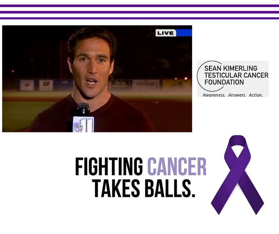 testicularcancerseankimerling.jpg