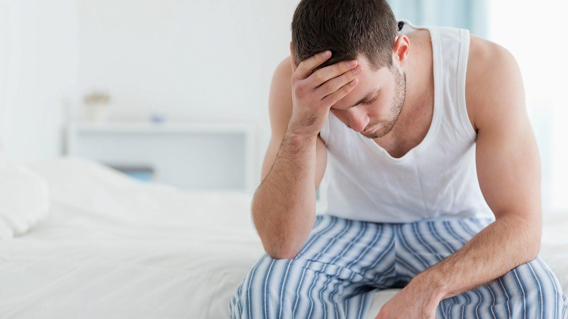 testicularcancertreatmentoptions.jpg