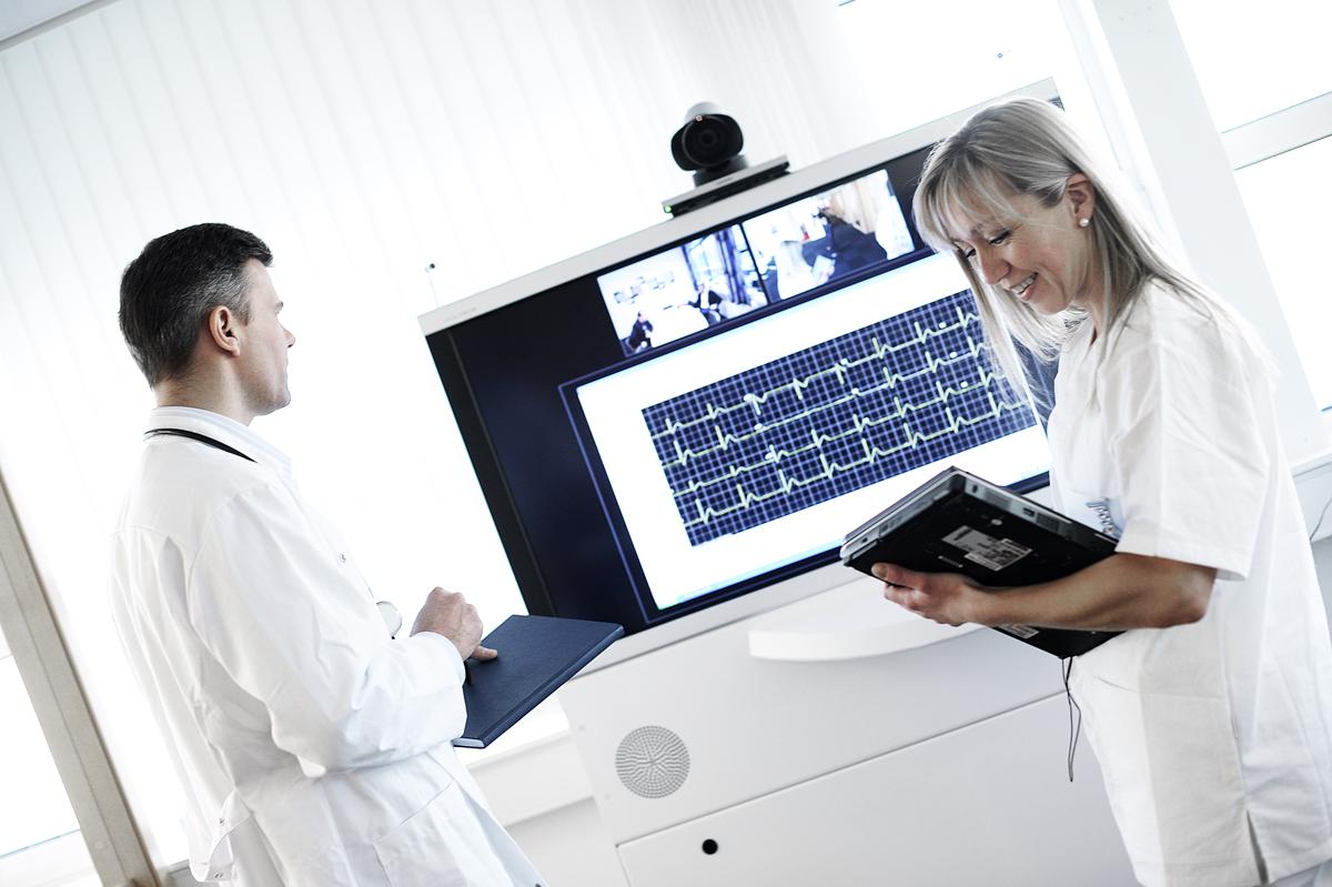 telemedicine.jpg