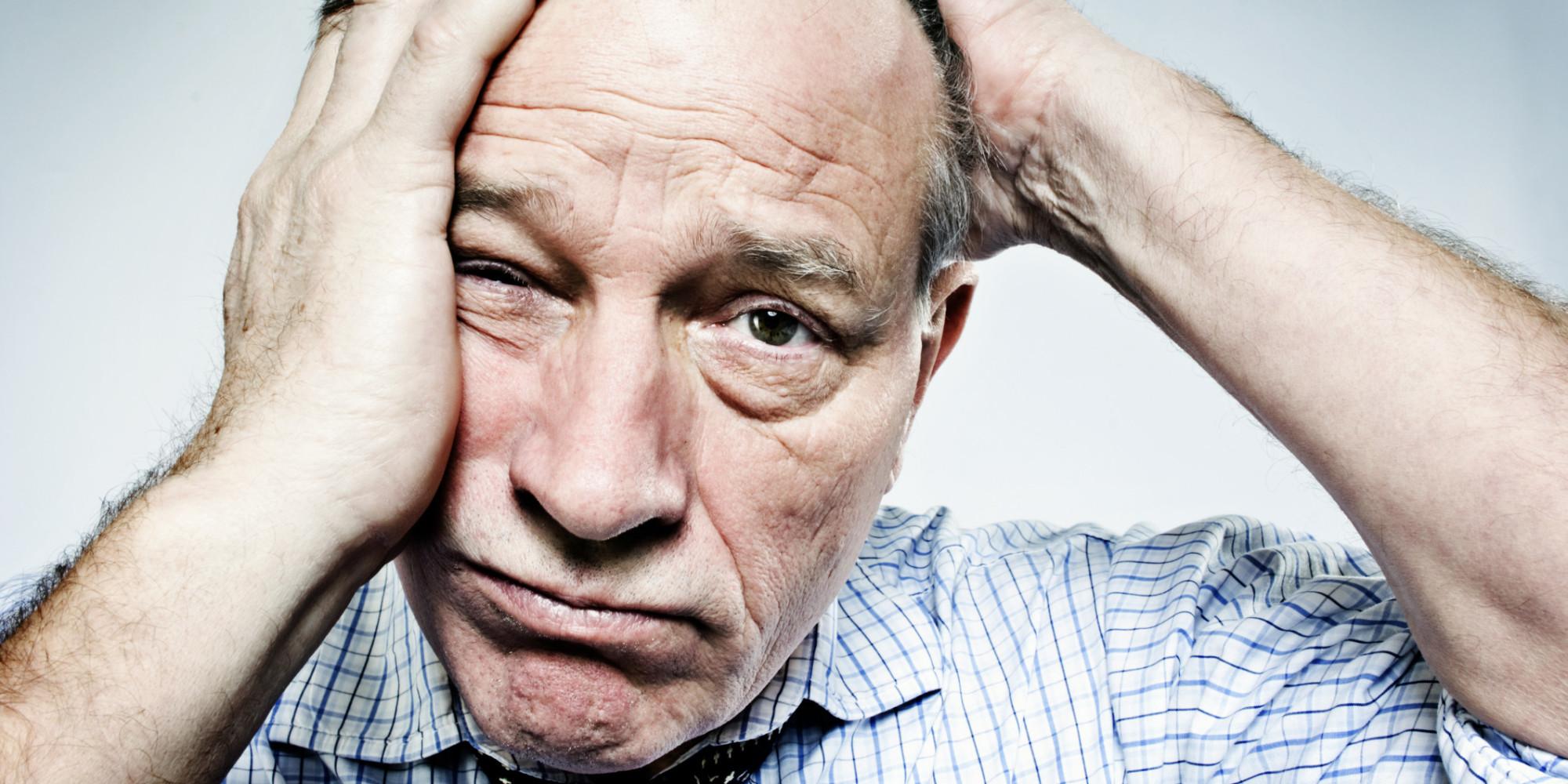 prostatecancerdepression.jpg