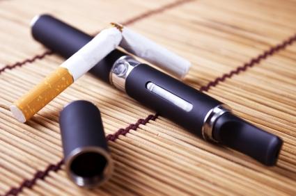 ecigarettesteenagers.jpg