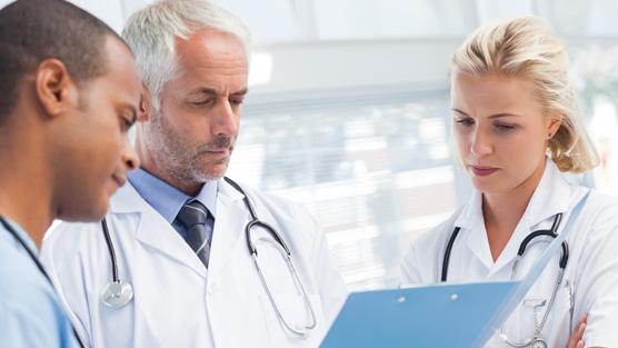 prostatecancerhormonaltherapy.jpg