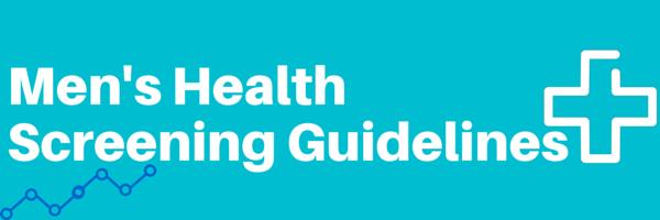 Men's Health Screening Guidelines.png