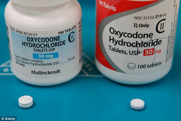 painkillersheroinoverdose.jpg