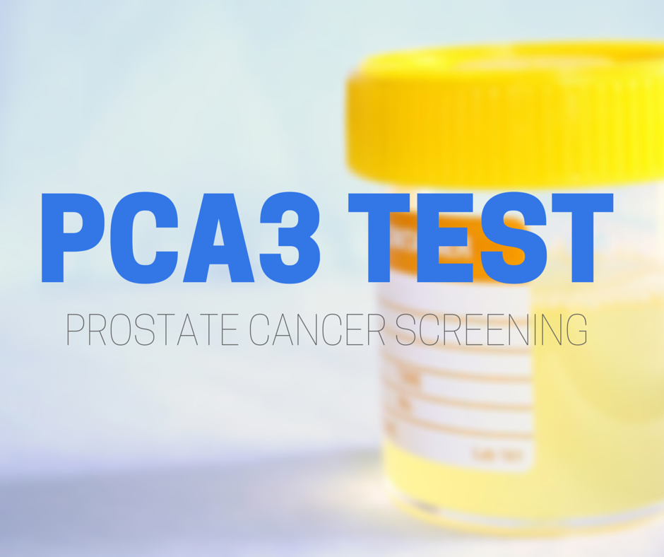 pca3prostatecancergenetictesting.jpg