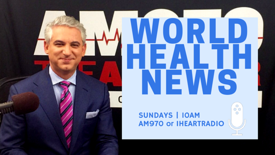 dr david samadi world health news new york city radio am 970.jpg