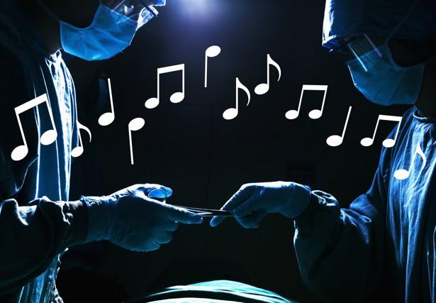 musicandsurgery.jpg