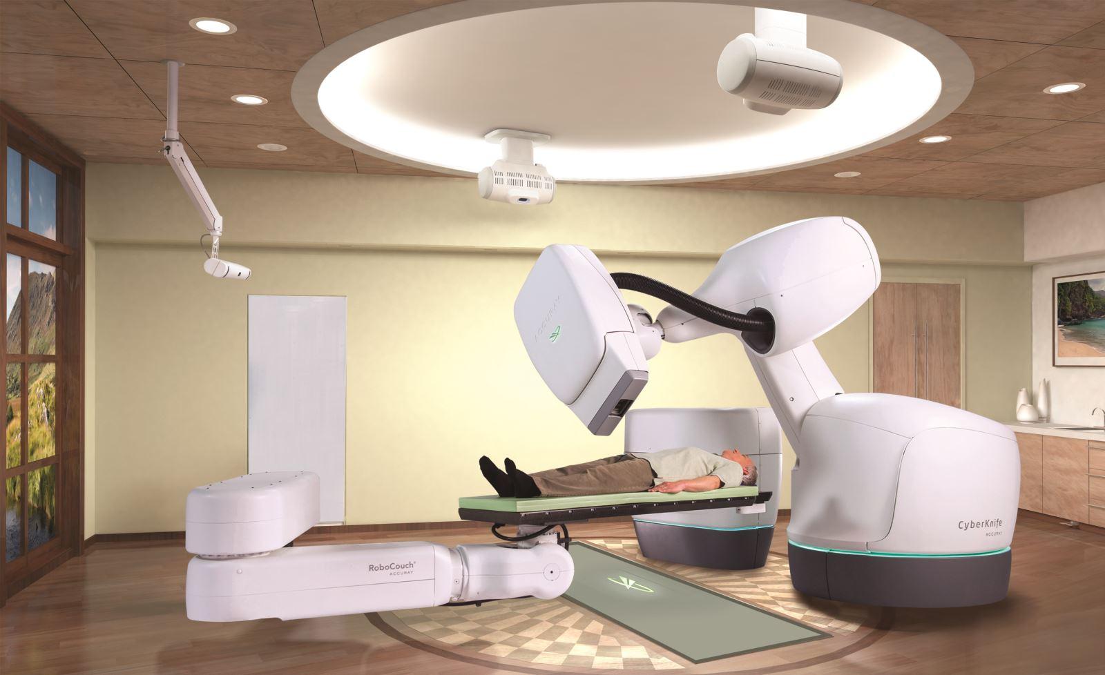 cyberknifeprostatecancer.jpg