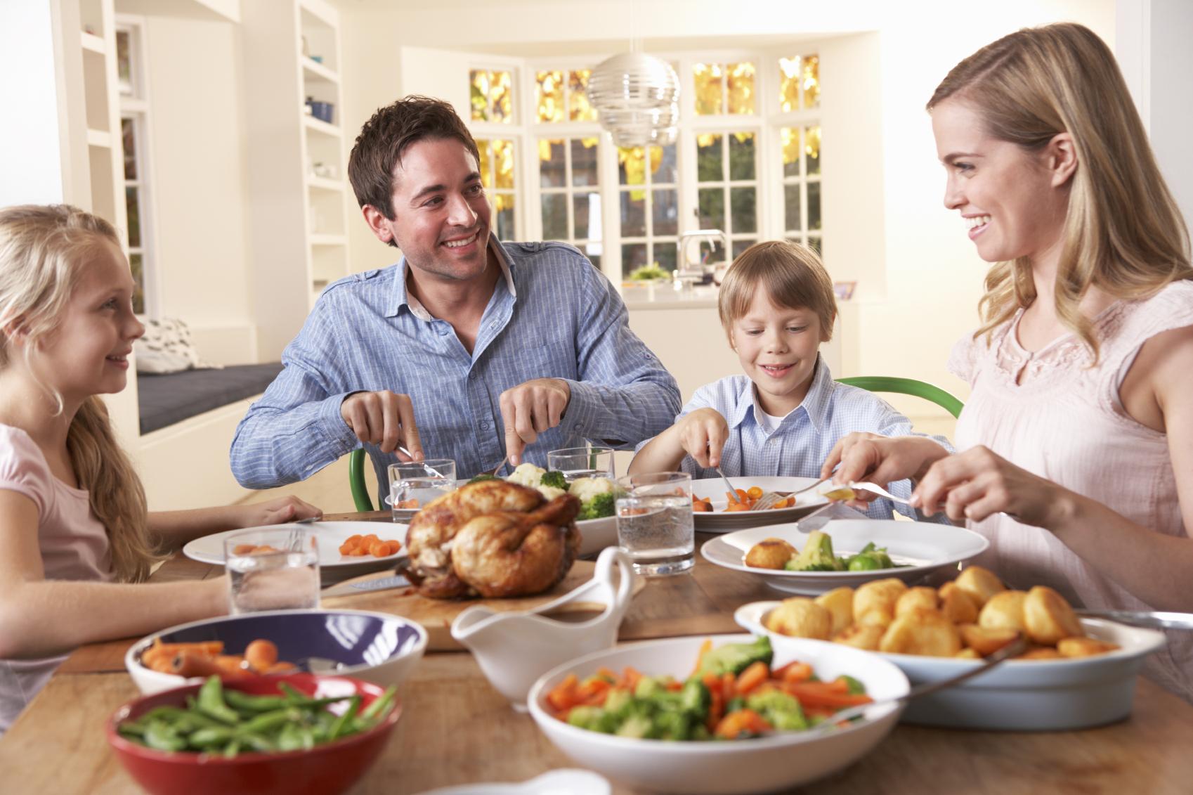 familymealplanning.jpg