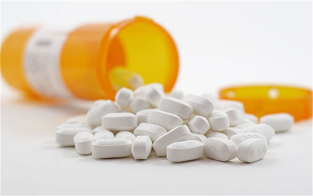 aspirincancertherapy.jpg