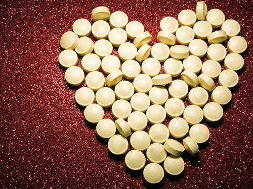 aspiringuidelines.jpg