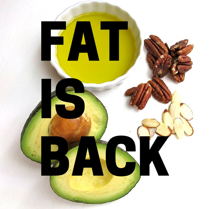 """Inside the New Fat Guidelines<a href=""""/area-of-your-site""""><br>Read More →</a><strong>Difference Between Healthy and Unhealthy Fats</strong>"""