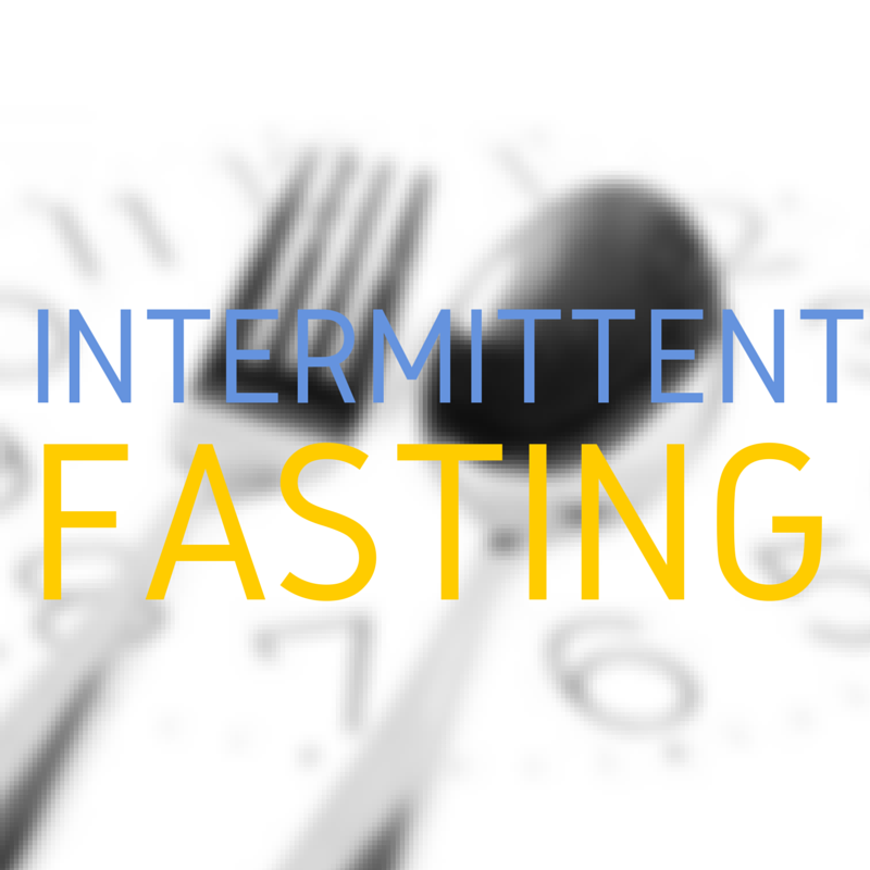 """Intermittent Fasting: How To Apply To Your Life<a href=""""/area-of-your-site""""><br>Read More →</a><strong>Diet trend or lifestyle habit?</strong>"""
