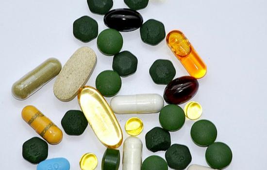supplementsemergencyroomrates.jpg