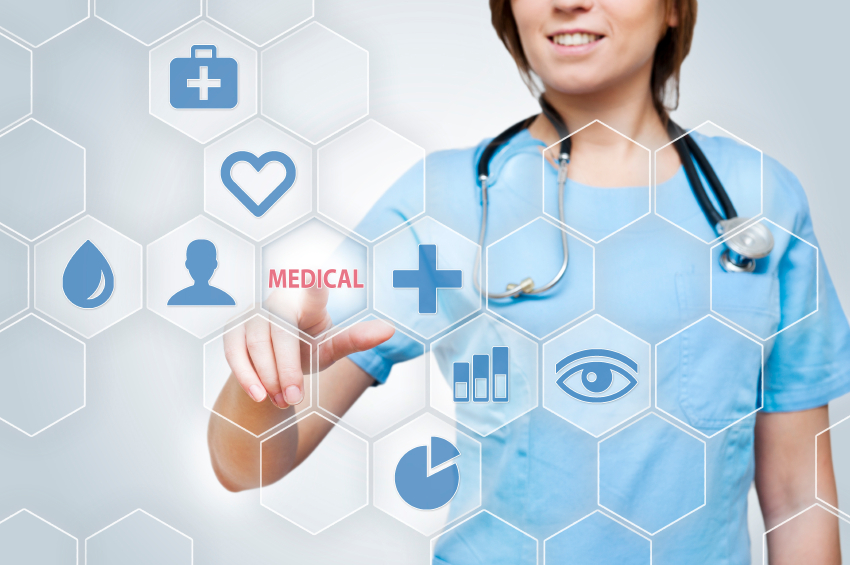 Medicine-touch-screen-concept-(Click-for-more)-000055195170_Small.jpg