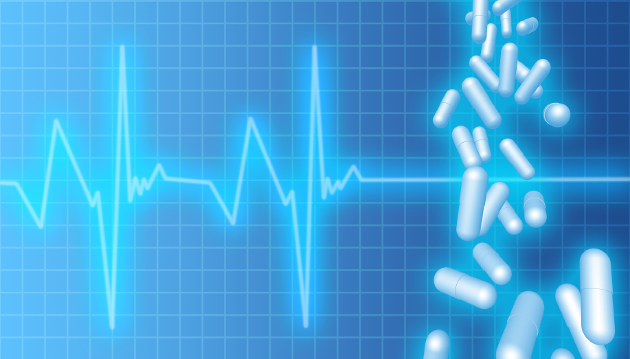 Antibiotic resistance put surgery and chemo patients at risk