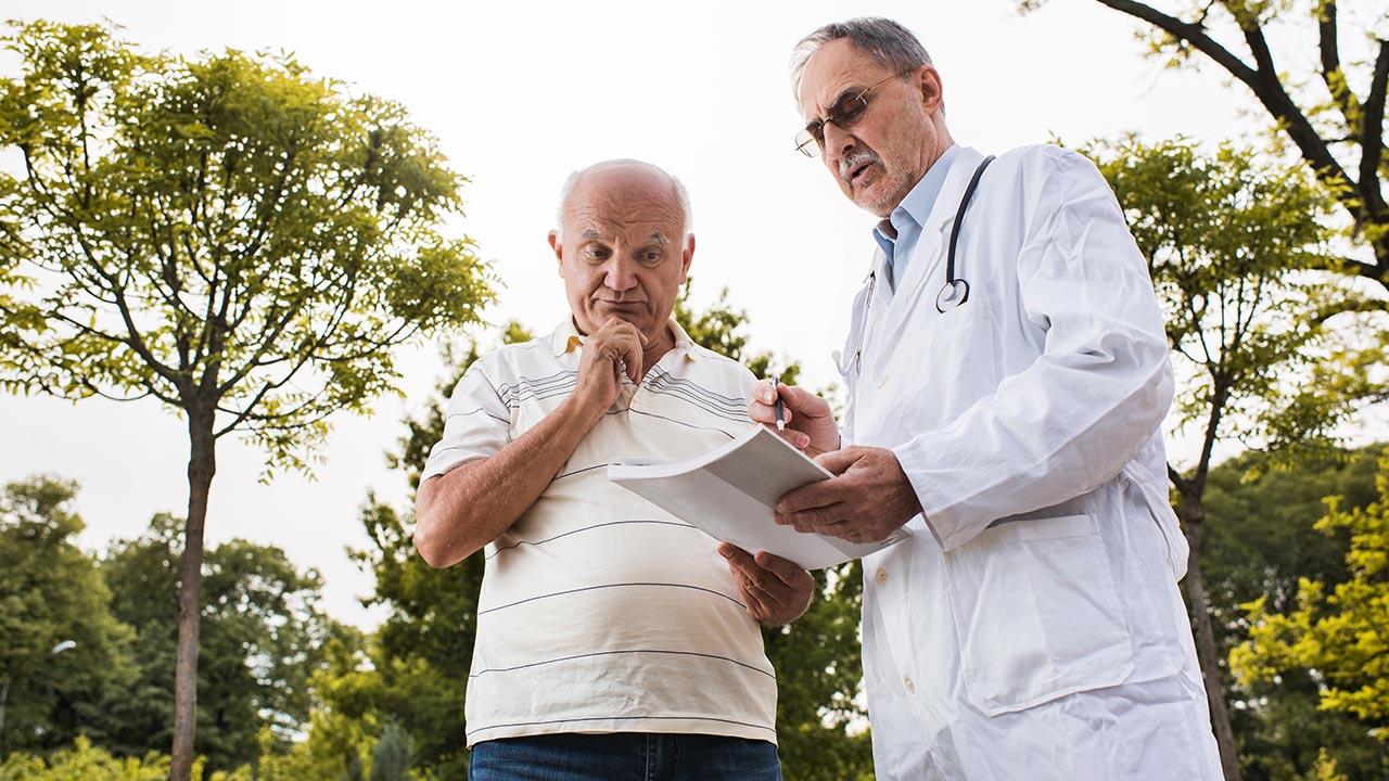 David Samadi Md Blog Prostate Health Prostate Cancer Generic Health Articles By Dr David Samadi Samadimd Com Blogpost